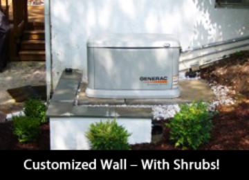 custom-wall