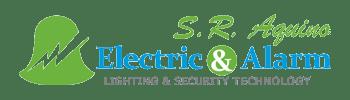 S.R. Aquino Electric & Alarm Company