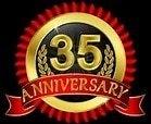 steve aquino electric 35th anniversary