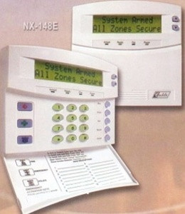 alarm systems in columbia maryland