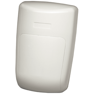 alula indoor motion sensor